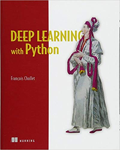 Artificial Intelligence With Python - All The Books You Need
