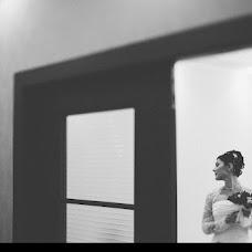 Wedding photographer Roman Kanin (BURLAK). Photo of 10.02.2013