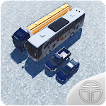 AVP All Vehicle Parking icon