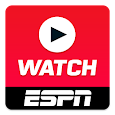 WatchESPN apk