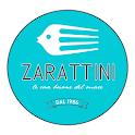 Zarattini icon