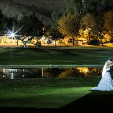 Wedding photographer Christian Sosa (sosa). Photo of 30.04.2015