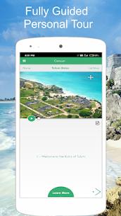 Tulum Ruins Tour Guide Cancun 1.67 Download Mod Apk 1