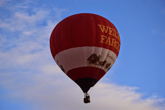 Photo: wells Fargo