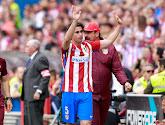 Officiel : Un ancien joueur de la Juventus et de l'Atlético Madrid devient le coach du Vitoria Guimarães