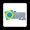 Nacional Gospel icon