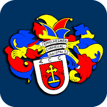 Eppelheimer Carneval Club Download on Windows