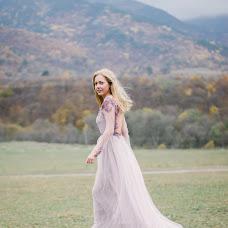 Wedding photographer Sergey Spiridonov (Diarigel). Photo of 14.12.2017