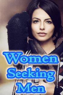 man seeking woman deutsch