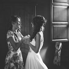 Wedding photographer Bokeh Lugones (bokehphotograph). Photo of 20.09.2016