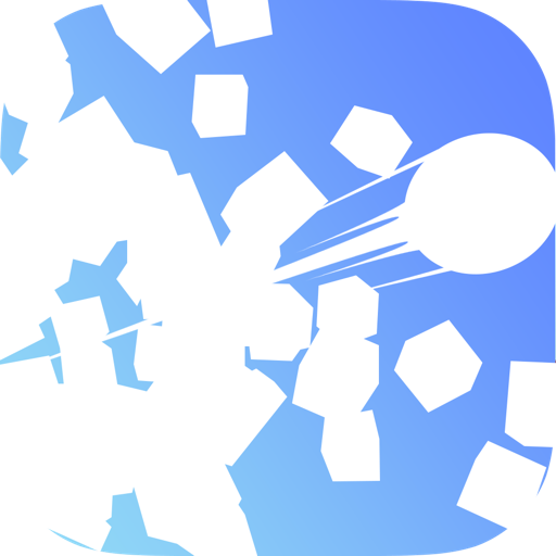 Zdarma android simulace datování