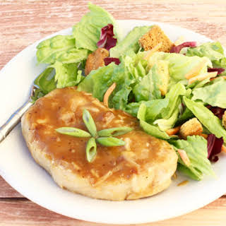 Lipton Onion Soup Mix Pork Loin Recipes.