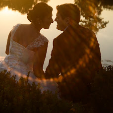 Wedding photographer Bogdan Peptine (bogdanpeptine). Photo of 10.08.2015