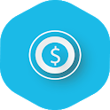 Spesa - Money Manager icon