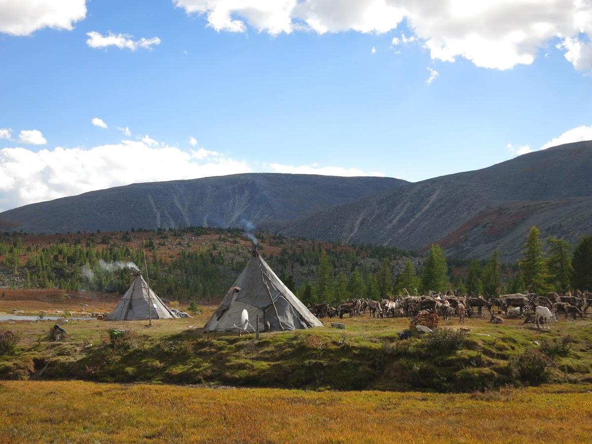Camp de Ulze