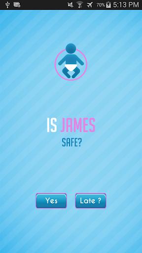 無料生活AppのChildsafeアプリ|記事Game