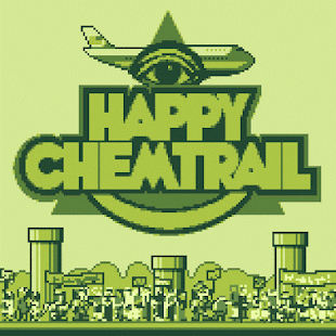 Happy-Chemtrail
