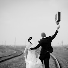 Wedding photographer Sergey Kolesnikov (kaless). Photo of 23.03.2013