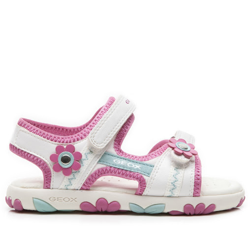 Primary image of Geox Haiti Girl Sandal
