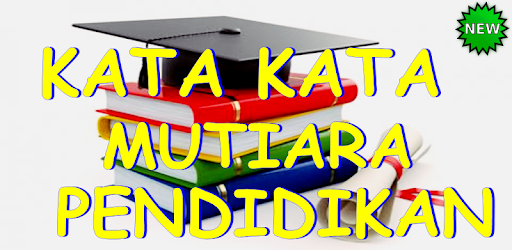 Kumpulan Kata Kata Mutiara Pendidikan On Windows Pc Download Free 2 1 Com Kumpulankatakatamutiarapendidikan Newalay Forextradinglifeinsurance