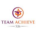 Team Achieve 526 icon
