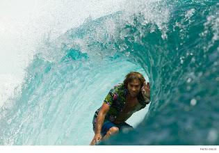 Photo: Ozzie Wright, Indonesia. Photo: Childs #surferphotos