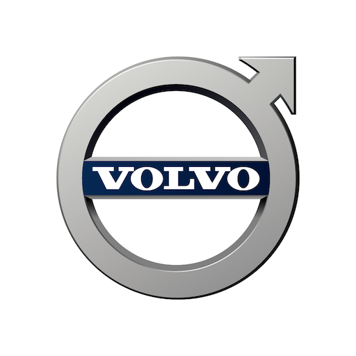 Volvo On Call - Apps on Google Play