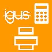 igus® Fit Calculator
