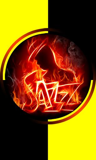 ジャズは 無料着メロ
