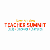 NM Summit17
