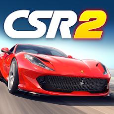 CSR Racing 2 1.11.3 Mod Apk+Obb (Unlimited Coins,Gold,Keys,Fuel)