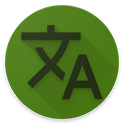 Quick Translate icon