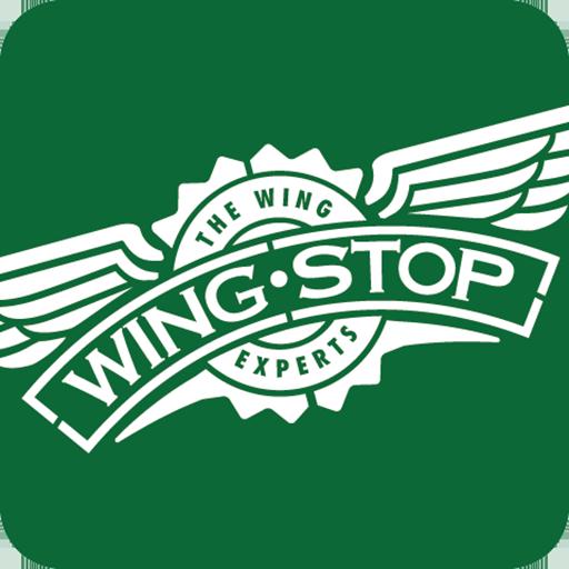 Wing Stop México