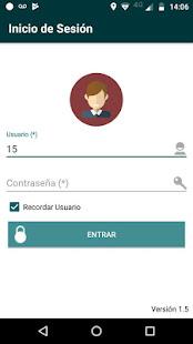 App Pedido Argentina APK for Windows Phone