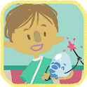 Hospital Friends icon