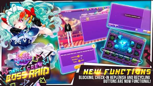 Love Dance 1.1.7 Screenshots 3