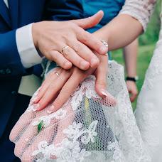 Wedding photographer Natalya Konovalova (natako). Photo of 21.03.2016