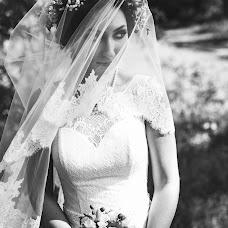 Wedding photographer Rita Shiley (RitaShiley). Photo of 07.03.2018