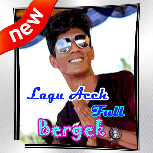 Download kumpulan lagu aceh mp3 full album lengkap gratis paling.
