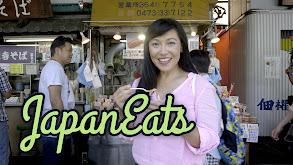 JapanEats thumbnail