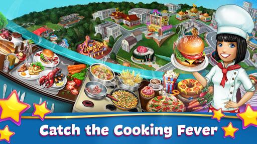 Cooking Fever screenshot 19