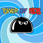 Tower Of Blob