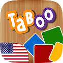 Taboo (Special Edition for US) icon