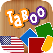 Taboo (Special Edition for US)