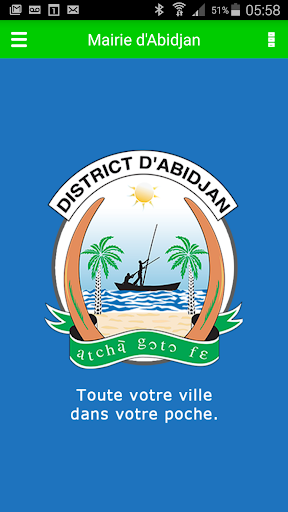 Abidjan Officiel