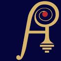 Shree Ambica icon