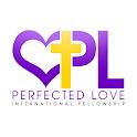 Perfected Love Intl Fellowship icon