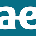 Aetna Mobile icon
