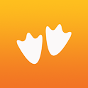 GooseChase icon