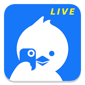 App TwitCasting Live Free APK for Kindle